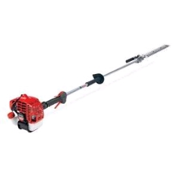 Where to rent HEDGE TRIMMER, LONG REACH POLE GAS in Campbell CA