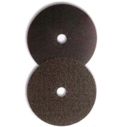Where to rent 7  FLOOR EDGER SANDPAPER DISC in Campbell CA