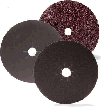 Where to find 17  SANDPAPER DISC in San Jose