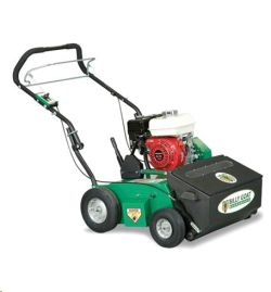Where to rent LAWN RENOVATOR THATCHER, OVERSEEDER in Campbell CA
