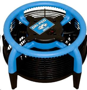Where to find FLOOR DRYER FAN, SMALL in Campbell