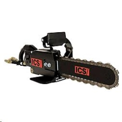 Where to rent 11  HYDRAULIC CONCRETE CHAIN SAW in Campbell CA