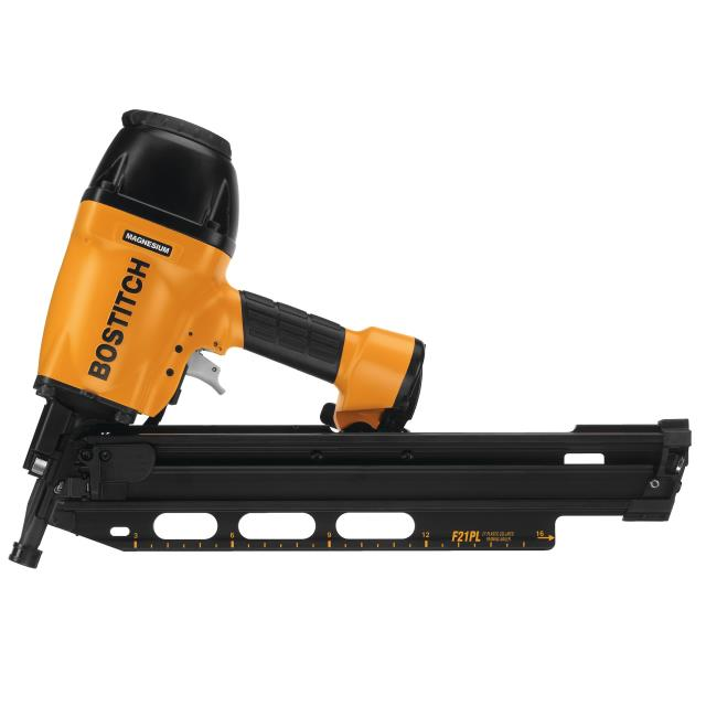 Where to find 2  to 3-1 2  AIR FRAMING NAILER in San Jose