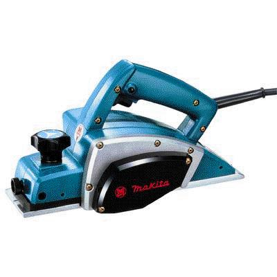 Where to find ELECTRIC WOOD PLANER in San Jose