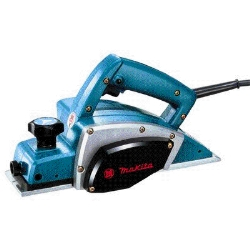 Rental store for ELECTRIC WOOD PLANER in San Jose CA
