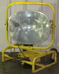 Where to rent FLOOD LIGHT SINGLE FIXTURE 1,500 WATT in Campbell CA