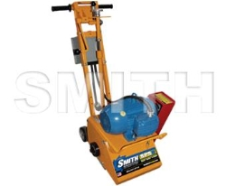 Rental store for 230V ELECTRIC COMPACT CONCRETE PLANER in San Jose CA