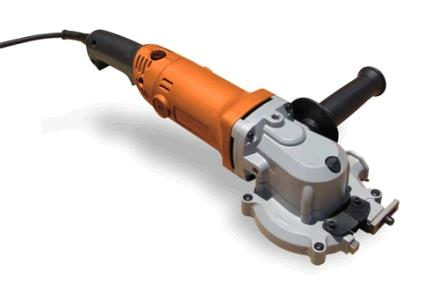Where to find REBAR   CONDUIT CUTTER,  CARBIDE  WHEEL in San Jose