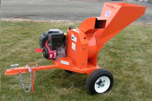 Where to find 3 INCH BRANCH CHIPPER in San Jose