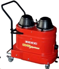 Where to rent VACUUM, 200 CFM DRY PICK UP ONLY in Campbell CA