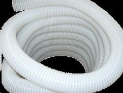 Where to rent 50  INSULATION BLOWER HOSE in Campbell CA