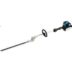 Where to rent LONG REACH HEDGE TRIMMER, ECO FRIEDLY in Campbell CA