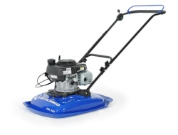 Where to rent HOVER WEED MOWER in Campbell CA