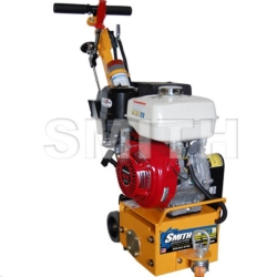 Where to rent ULTRA COMPACT CONCRETE PLANER in Campbell CA