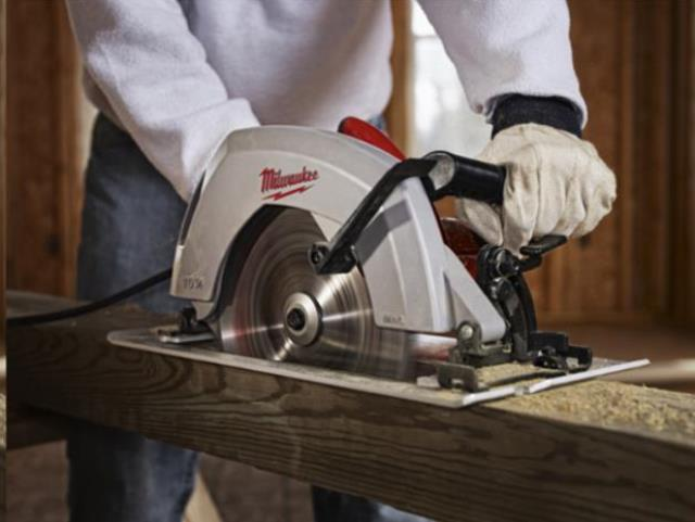 Where to find 10  CIRCULAR SAW with CARBIDE BLADE in Campbell