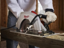 Where to rent CIRCULAR SAW 10  CARBIDE BLADE in Campbell CA