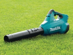 Where to rent MAKITA 36V HAND HELD CORDLESS BLOWER in Campbell CA