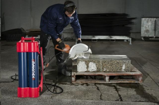 Where to find PORTABLE CONSTANT PSI WATER SUPPLY TANK in San Jose