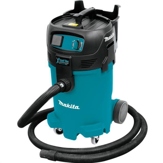 Osha Compliant 12 Gallon Silica Vacuum Rentals Campbell Ca