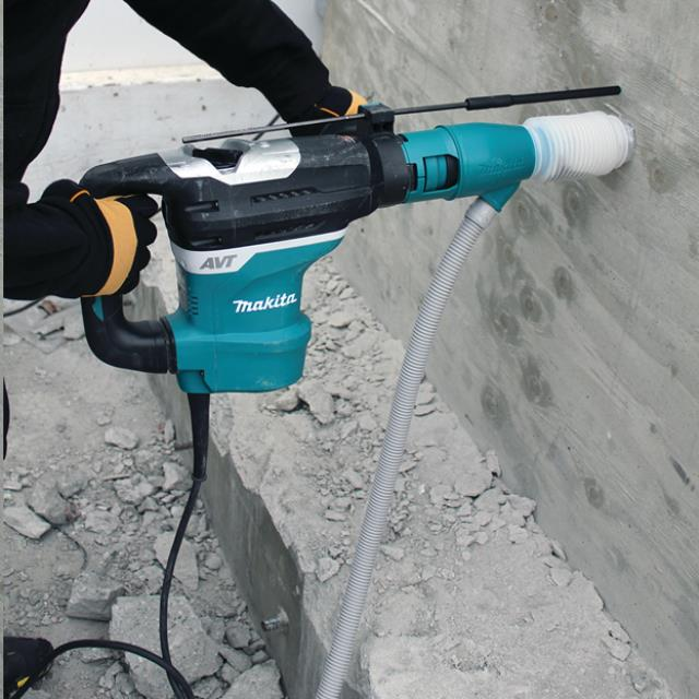Where to find CONCRETE DRILL with OSHA DUST COLLECTOR in Campbell