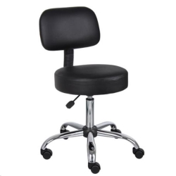 Where to rent STOOL - COUNTER SEAT in Campbell CA
