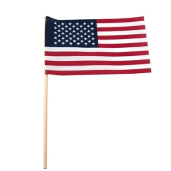 Where to rent FLAGS, UNITED STATES in Campbell CA