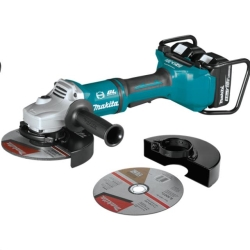 Where to rent GRINDER, 7  MAKITA CORDLESS 18V in Campbell CA