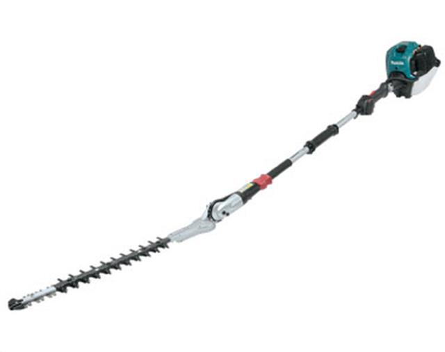 Where to find POLE HEDGE TRIMMER GAS or 36V POWER HEAD in San Jose