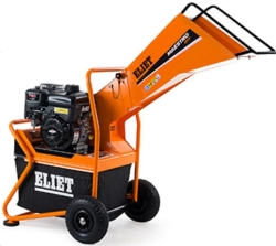 Where to rent 1.5 INCH BRANCH CHIPPER SHREDDER in Campbell CA