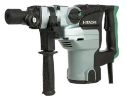 Where to rent CONCRETE DRILL HEAVY DUTY ROTARY HAMMER in Campbell CA
