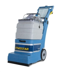 Rental store for COMPACT CARPET CLEANER with BRUSH in San Jose CA
