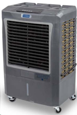 Rental store for PORTABLE EVAPORATIVE COOLER in San Jose CA