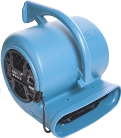 Used Equipment Sales LARGE AIR BLOWER in San Jose CA