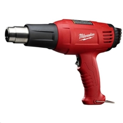 Rental store for ELECTRIC HEAT GUN in San Jose CA