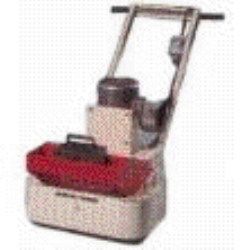 Where to rent CONCRETE FLOOR TERRAZZO GRINDER in Campbell CA