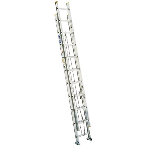Where to find 20  EXTENSION LADDER in Campbell