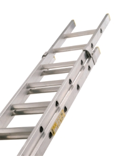 Where to rent 28  EXTENSION LADDER in Campbell CA
