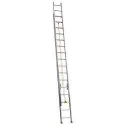 Where to rent 32  EXTENSION LADDER in Campbell CA