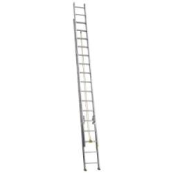 Painting Airless Ladder Amp Pressure Washer Rentals San