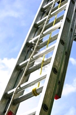 Where to rent 40  EXTENSION LADDER in Campbell CA