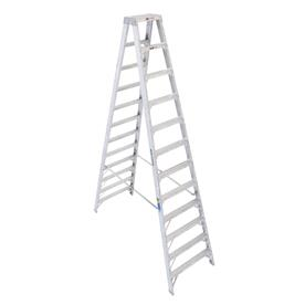 Where to find 12  STEP LADDER in Campbell