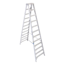 Where to rent 12  STEP LADDER in Campbell CA