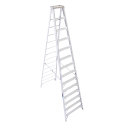 Where to rent 14  STEP LADDER in Campbell CA
