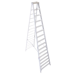 Where to rent 16  STEP LADDER in Campbell CA