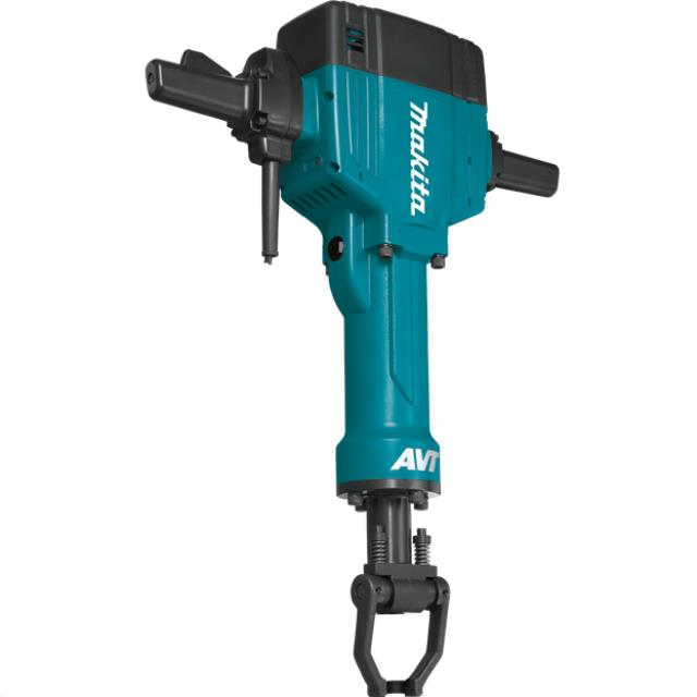 Where to find 60 LB ELECTRIC DEMOLITION HAMMER in Campbell