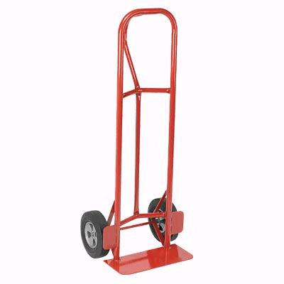 Where to find HAND TRUCK BOX DOLLY in San Jose