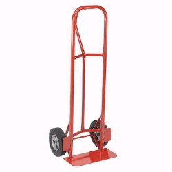 Where to rent DOLLY, HAND TRUCK MEDIUM in Campbell CA