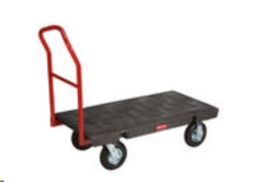 Where to rent DOLLY, CART in Campbell CA