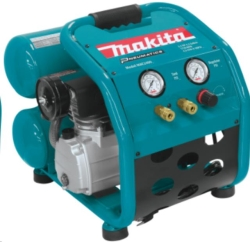 Used Equipment Sales 4 CFM  ELECTRIC AIR COMPRESSOR in San Jose CA