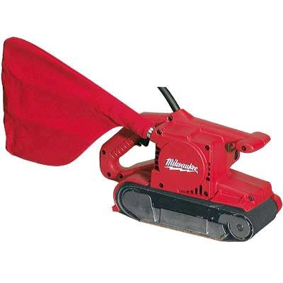 Belt Sander 3 X 21 Or 3 X 24 Rentals Campbell Ca Where To